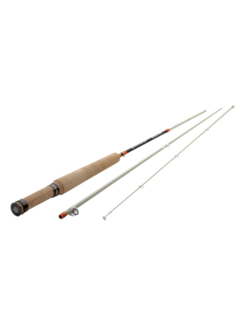 Redington Butter Stick II Fly Rod
