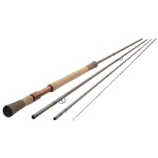 Redington Dually II Fly Rod