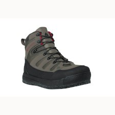 Redington Forge Wading Boot