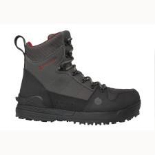 Redington Prowler-Pro Wading Boot