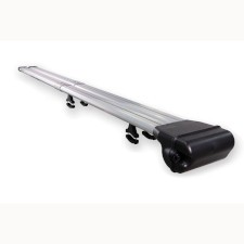 Riversmith River Quiver Fly Rod Roof Rack