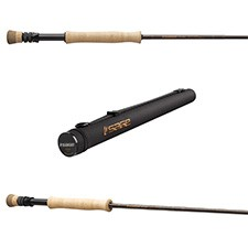 Sage Payload Fly Rod with Free 2-day Shipping in USA*