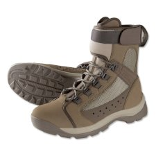Orvis Andros Flats Hiker Boot w/free fly line, tippet or leader*