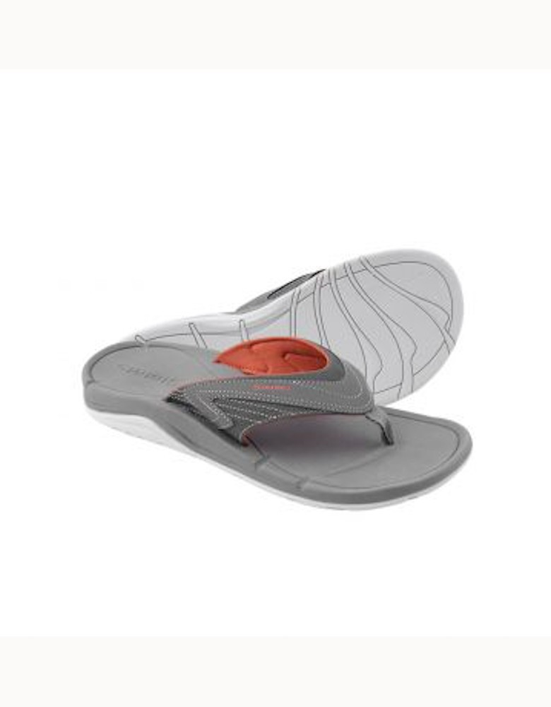 Simms Atoll Flip Sandals w/free Shipping