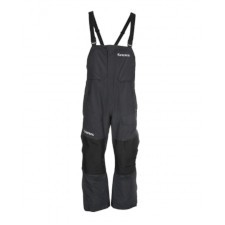 Simms Challenger Bibs w/free 3-Day Shipping