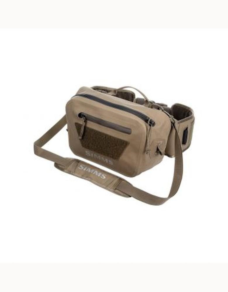 Simms Dry Creek Z Fishing Hip Pack - 10L