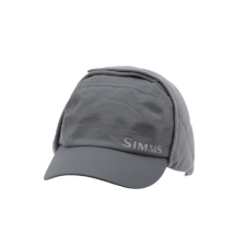 Simms Exstream Gore-Tex Insulated Cap