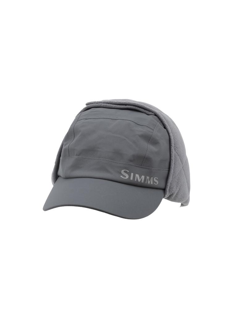 Simms Exstream Gore-Tex Insulated Cap