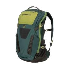Simms Freestone Fishing Backpack