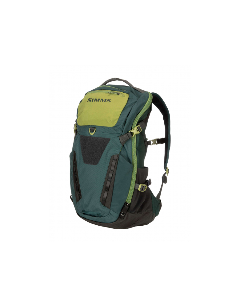 Simms Freestone Fishing Backpack