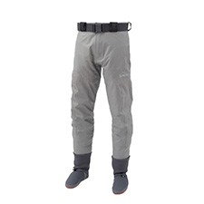 Simms G3 Guide Pant Waders w/free FedEx 2-Day Shipping