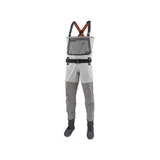 Simms G3 Guide Stockingfoot Waders w/free FedEx 2-Day Shipping