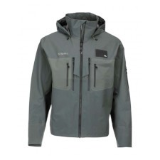 Simms G3 Guide Tactical Jacket w/free 2-Day Shipping