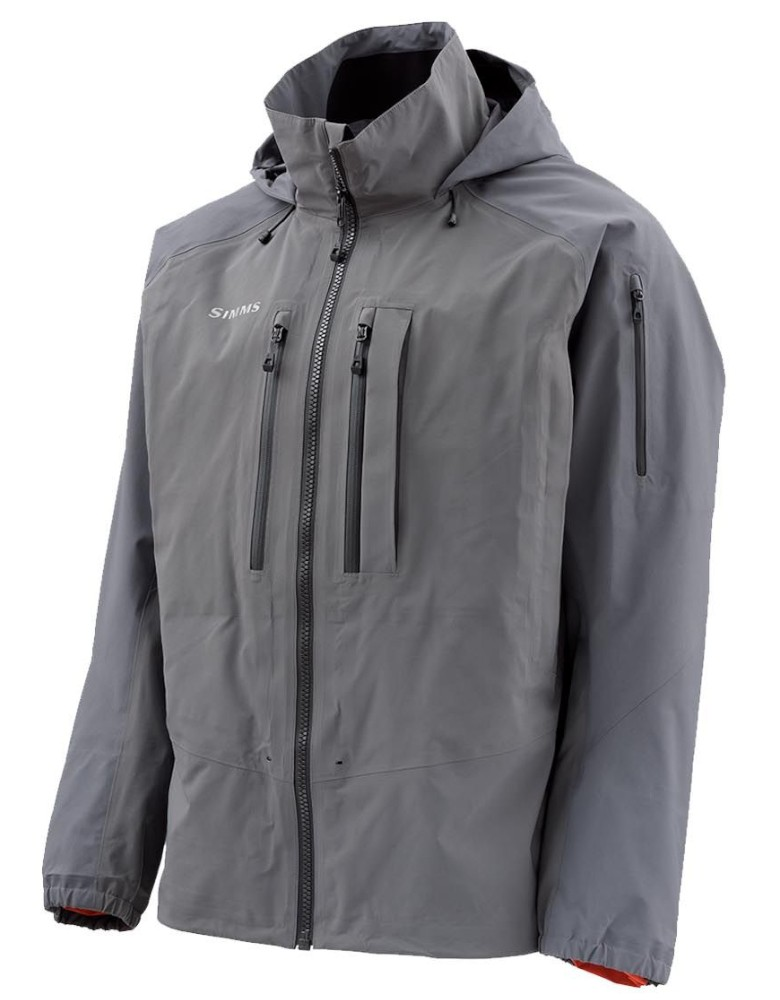 Simms G4 Pro Jacket w/free Overnight Shipping