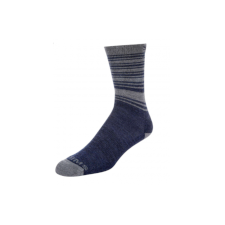 Simms Lightweight Hiker Sock