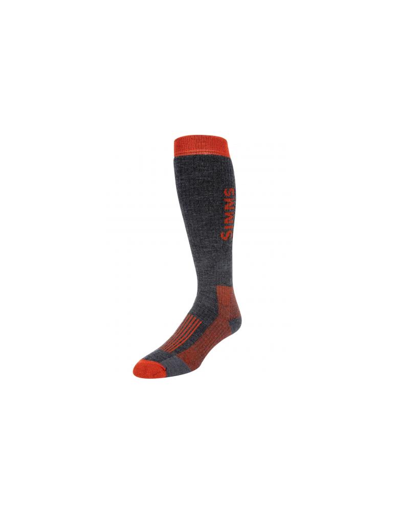 Simms Midweight OTC Sock