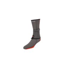 Simms Neoprene Flyweight Sock
