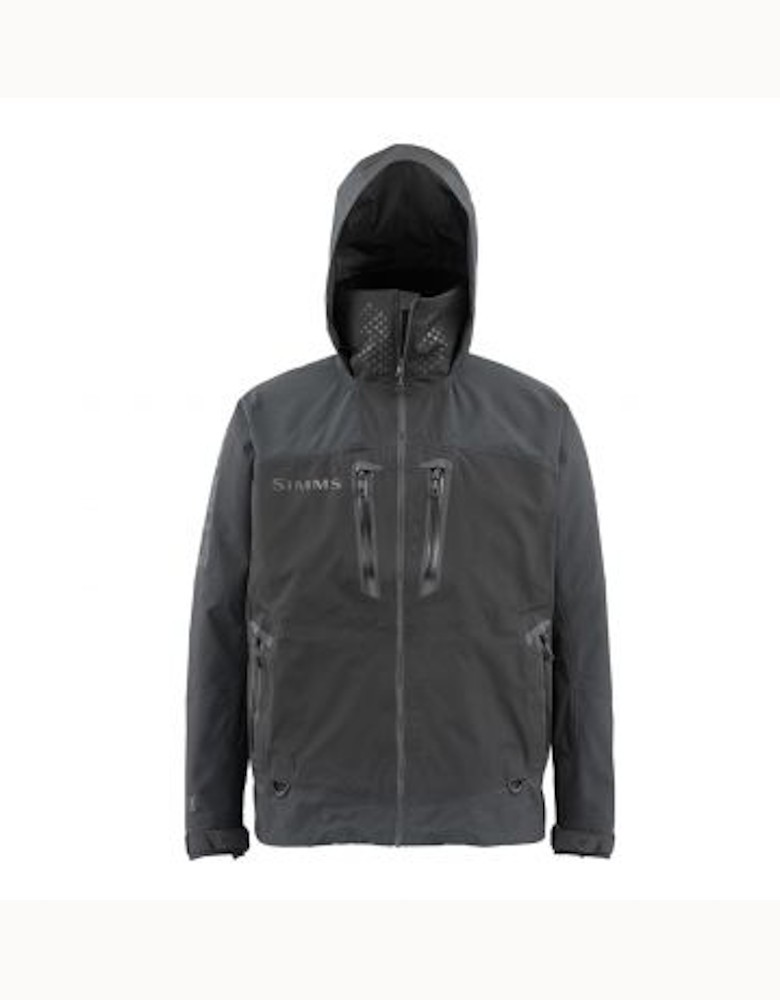 Simms ProDry Jacket w/free Overnight Shipping