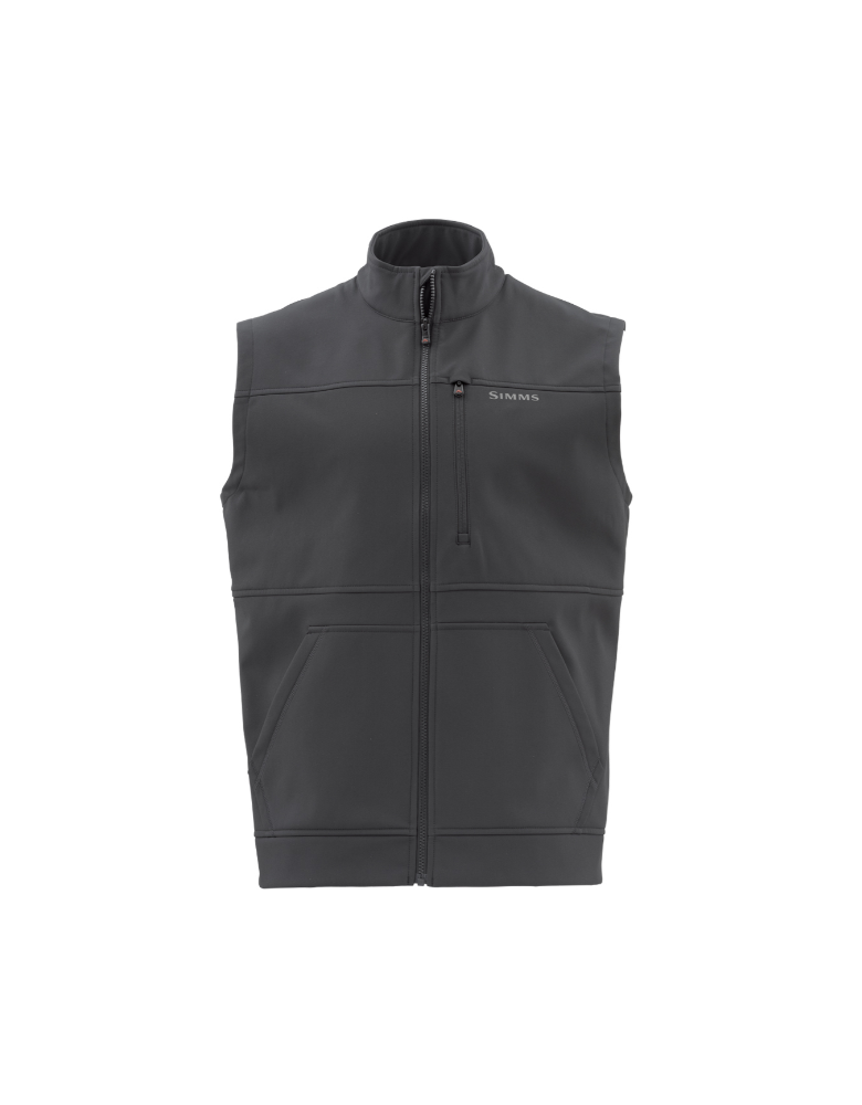 Simms Rogue Fleece Vest
