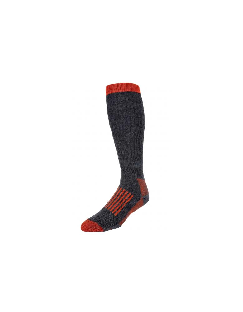 Simms Thermal OTC Sock
