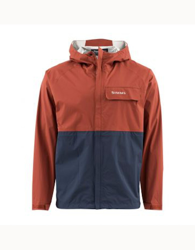 Simms Waypoints Jacket w/free Shipping