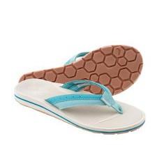 Simms Women's Drifter Flip Sandals - w/free Shipping