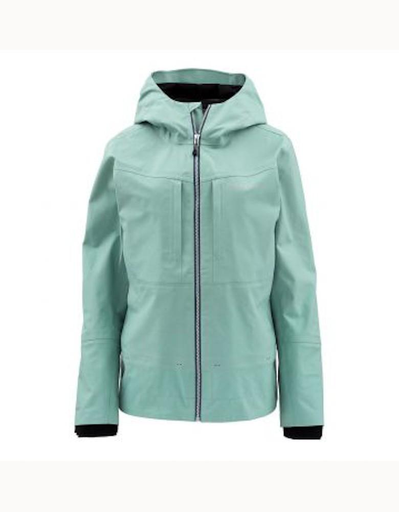 Simms Women's Guide Jacket w/free 2-Day Shipping