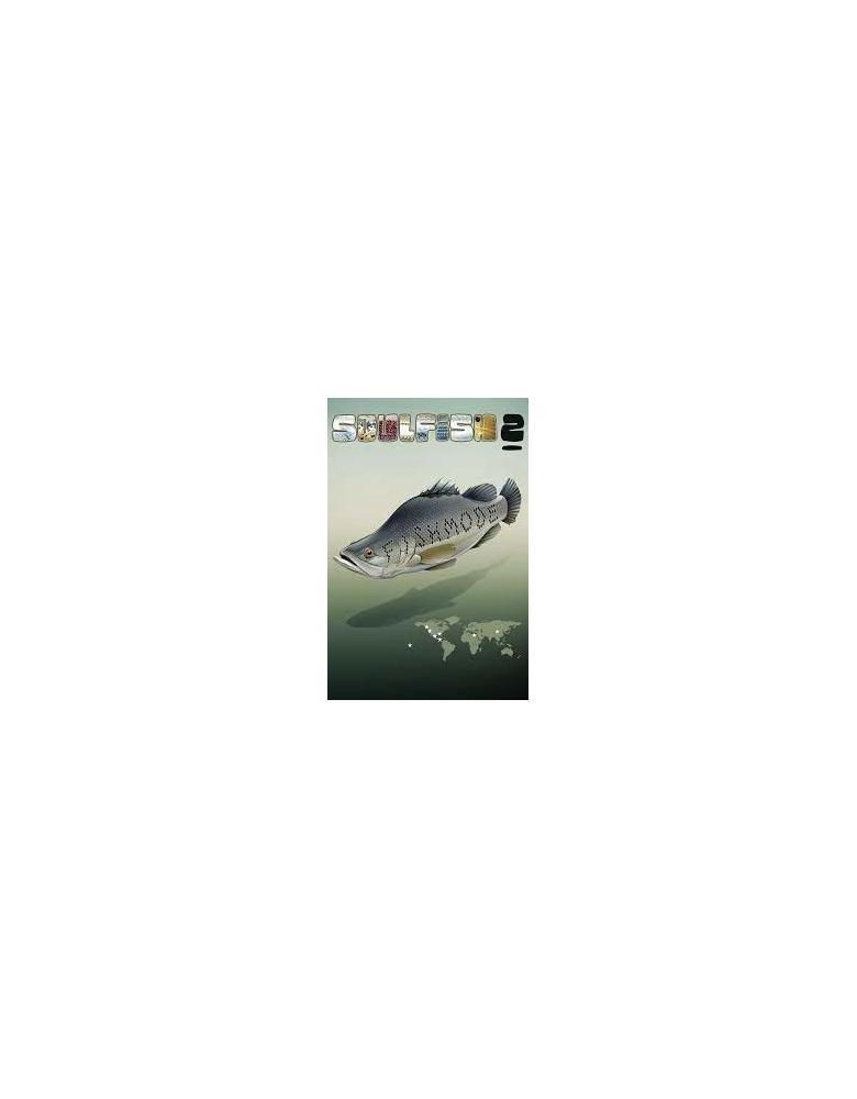 Soulfish 2: Fish Mode