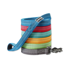 Orvis Tough Trail Dog Leash