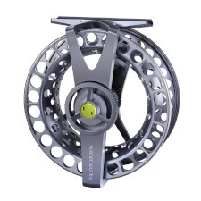 Waterworks Lamson Force SL II Fly Reels and Spools