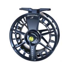Waterworks Lamson Speedster S Fly Reels and Spools