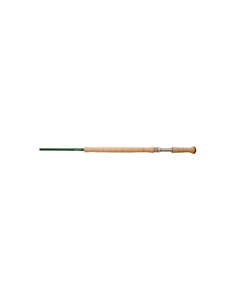 Winston Boron III Super 10 Fly Rod